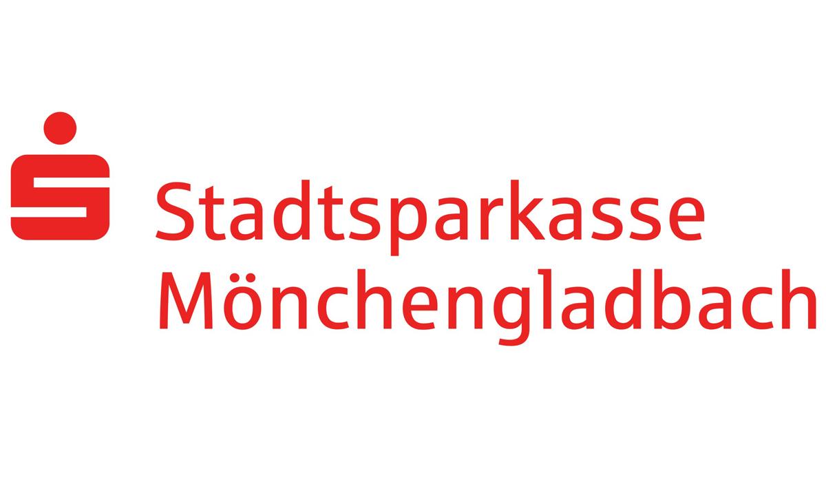 Maler Mönchengladbach home