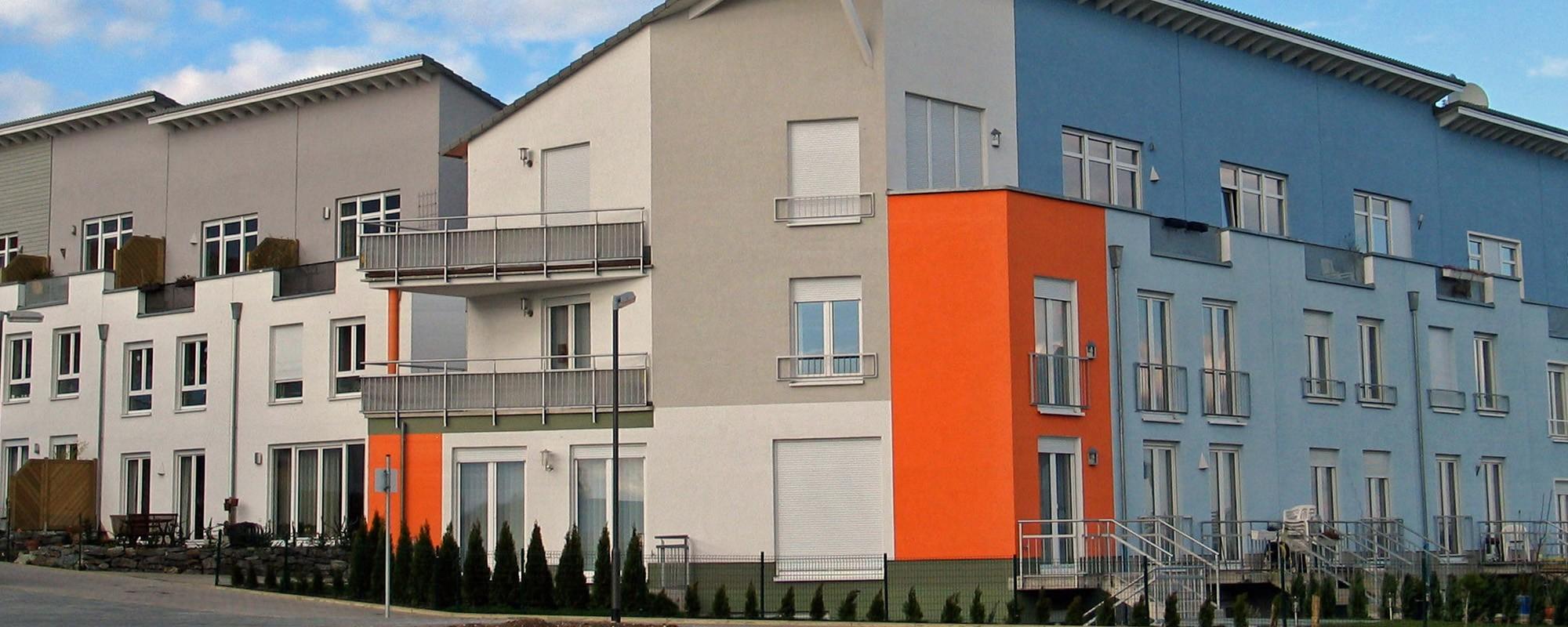 Maler Mönchengladbach home fac062bd jpg